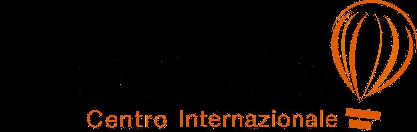 Centro Internazionale Crocevia