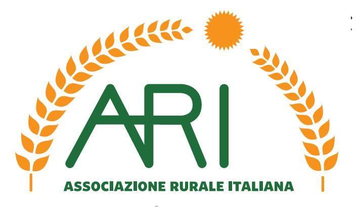 Comunicato Stampa CIC e ARI: Il Futuro della biodiversità è al sicuro solo nelle mani dei contadini 1