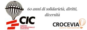 Associazioni e ONG denunciano l'astensione dell'Italia durante l'adozione della Dichiarazione sui Diritti dei contadini all'ONU: ennesima occasione persa in tema di diritti e agricoltura 1