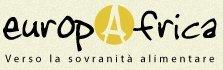 logo europafrica
