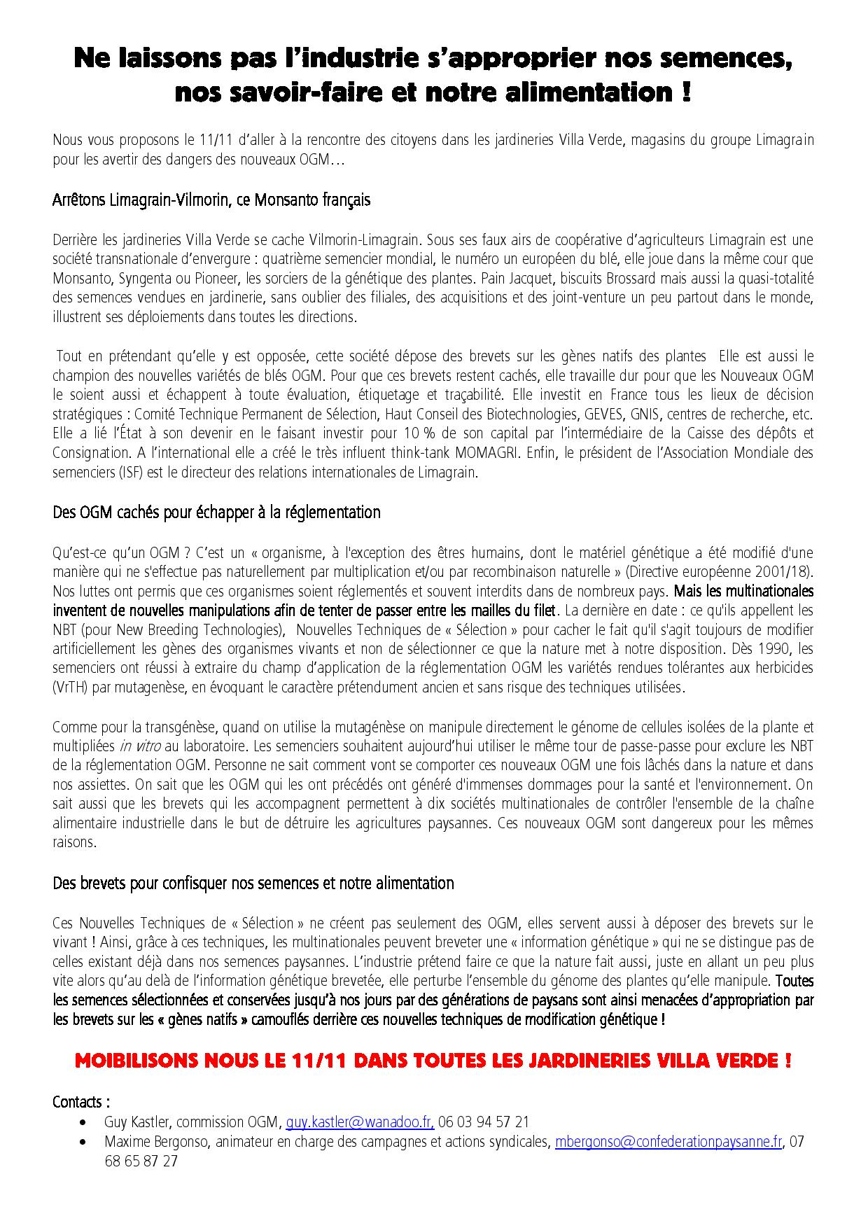 2016_10_24_argumentaire-action-ogm-111116-page-001