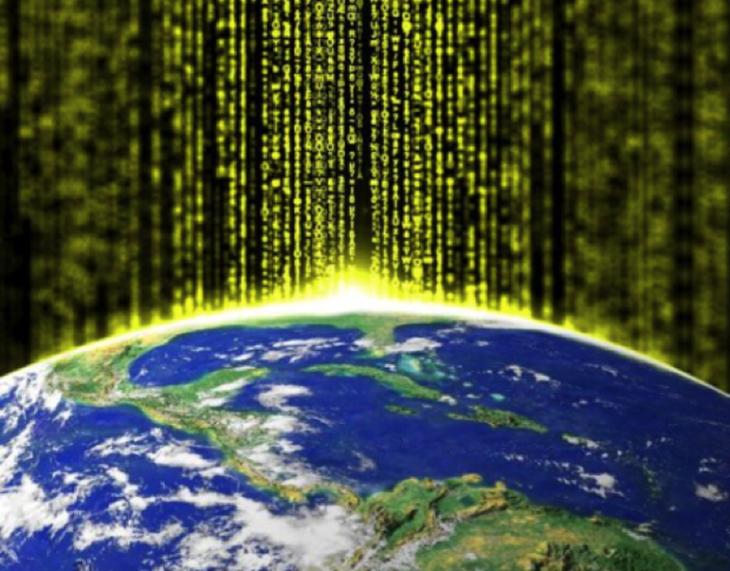 Curiosità e risposte: che cos'è l'informazione genetica dematerializzata