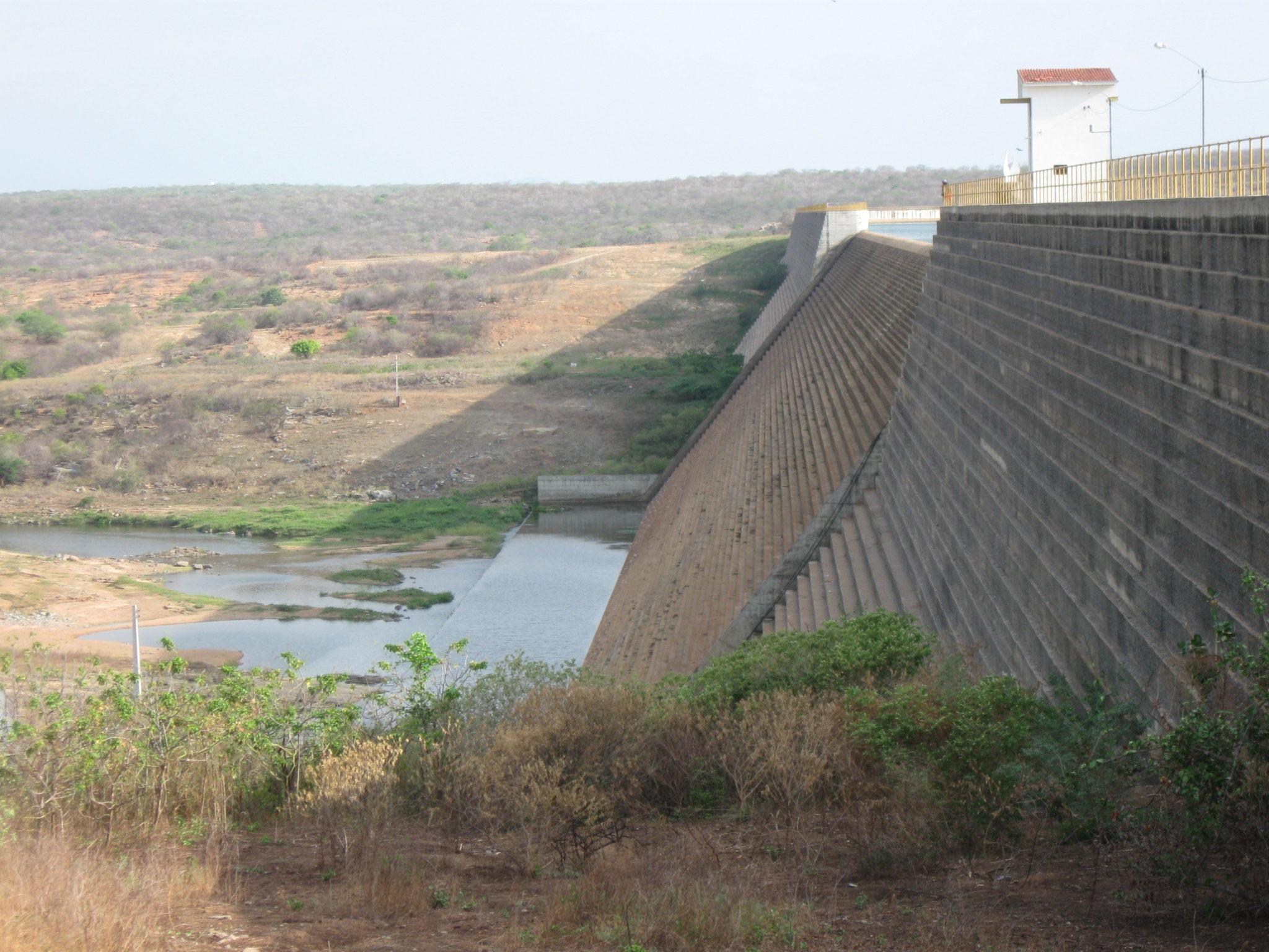 L'azienda italiana GEODATA distrugge territori in nome della sostenibilità