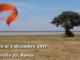 Programmatevi! Online il programma del 14° Premio Internazionale Audiovisivo della Biodiversità