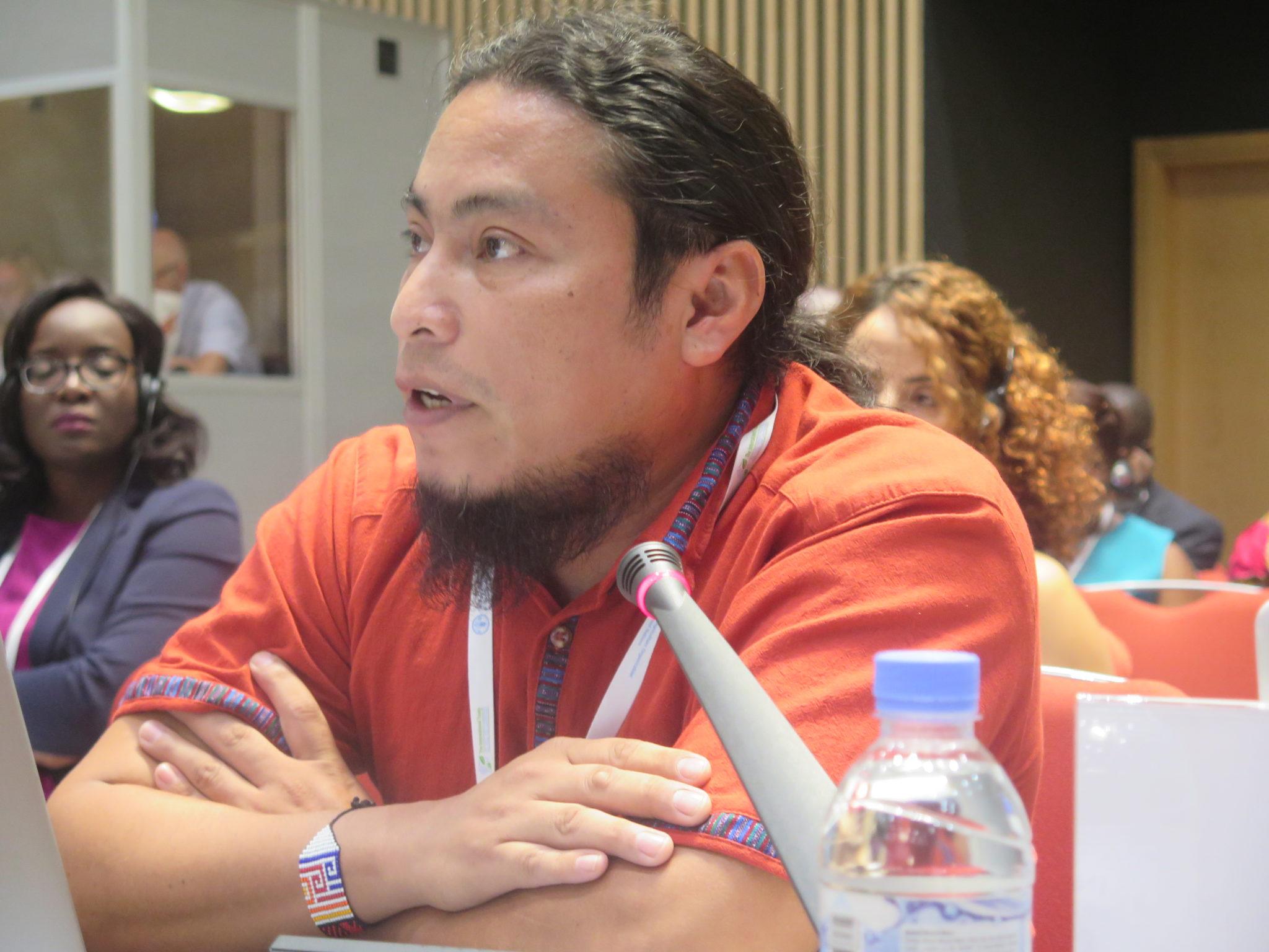 Trattato FAO – GB7: è iniziata la discussione sui Diritti degli Agricoltori