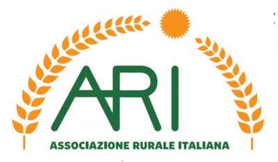 Comunicato Stampa CIC e ARI: La decisione della Corte di giustizia dell'Unione Europea sui nuovi Ogm riconosce le ragioni dei contadini e dei consumatori