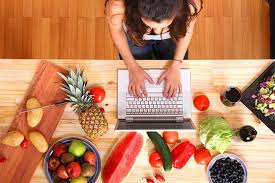 "WEBINAR gratuito di FIAN ""When Food Becomes Immaterial: Confronting the Digital Age"""