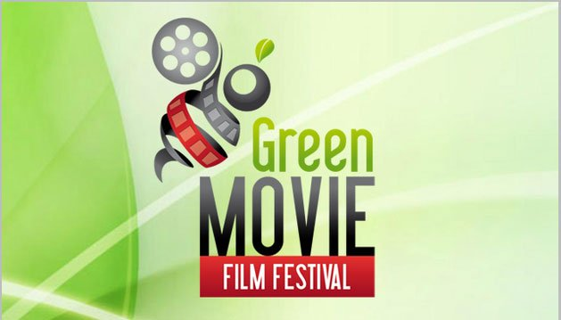 Green Movie Film Fest Ambiente: più vision, un protagonista 1